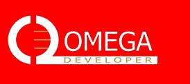 Omega-Developer